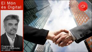#017 Com vendre la meva empresa amb LLuis Lluch