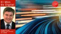 #619 La transformació digital de la Pime amb Antoni Cañete / @AntoniCanete