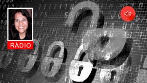 #627 Compliance i seguretat de la informació amb Claudia Maldonado