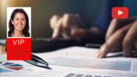 Susana Prado / INETUM / Com ha estat 2020 i com veus 2021 segons les empreses consultores?