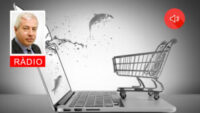 #629 Cinc consells perquè no t'estafin comprant per internet / Jesus Soler