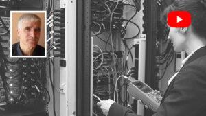MIQUEL BOIX / El COEINF t'acompanya en tota la vida professional