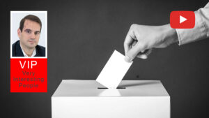 ¿Se puede realizar un proceso electoral de forma telemática?