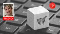 #632 e-commerce amb Inma Rodríguez / ACCIÓ - Agencia para la Competitividad de la Empresa