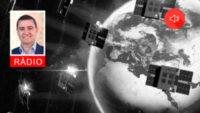 #634 El New Space català amb Dani Marco
