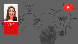 Entrevista a Laura Gil, Directora en Transformación Digital de Damm | Hablemos de Innovación