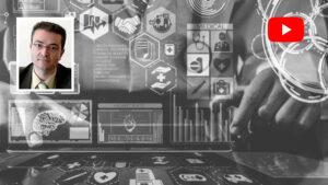 MARIUS ALBERT GÓMEZ / Quin paper creu que juga la Enginyeria Informàtica en el desenvolupament empresarial?