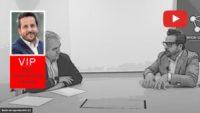 Entrevista a Josep Coll, Fundador de Red Points y CEO y Cofundador de Repscan