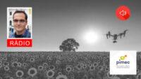 #638 El camp és digital - AgroSmart amb Jordi Virgili