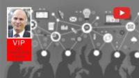 Entrevista a Josep M. Piqué, Presidente ejecutivo de La Salle Technova | Hablemos de Innovación