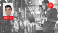 #640 Subvenció de 4,5 milions d'euros per a la transformació digital de les Pimes | ACCIÓ  (Ràdio)