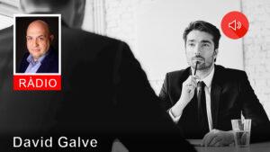 #642 La COVID i les visites a clients dels equips comercials / David Galve