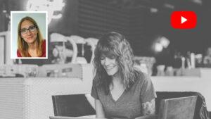 HELENA BOLTÀ / El paper de CIO a les empreses petites