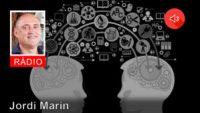 RÀDIO #644 / Innovar a la Pime amb Jordi Marín