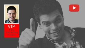 Entrevista a Pau Garcia-Milà, co-fundador de Foundrez