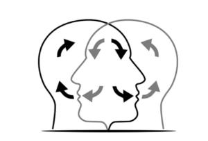CHUS BLASCO / Empatía y flexibilidad
