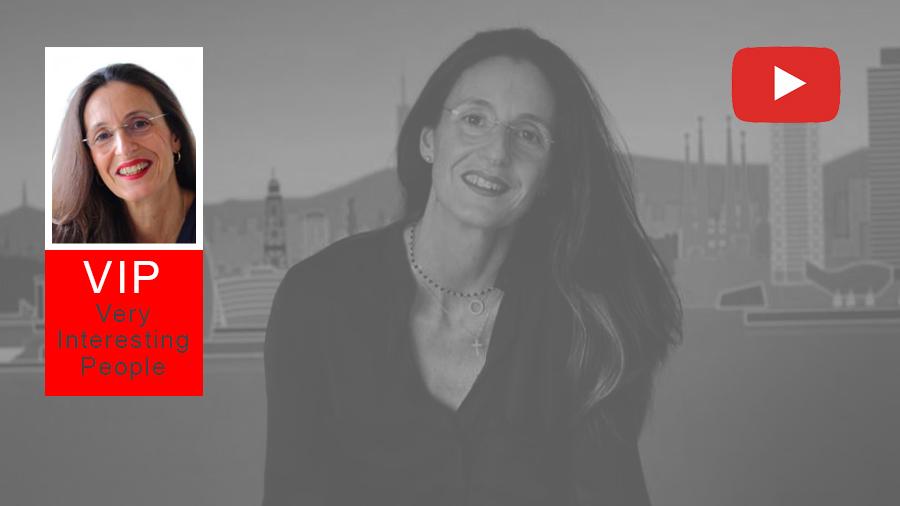 Entrevista a Montse Moré, Directora en Fundación Prevent y Fullaudit