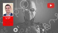 L'especialització de Catalunya en projectes de recerca i innovació d'intel·ligència artificial supera la mitjana europea