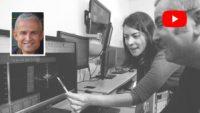 BENITO CERRILLO / Manifest pel reconeixement de les professions d'Enginyeria en Informàtica