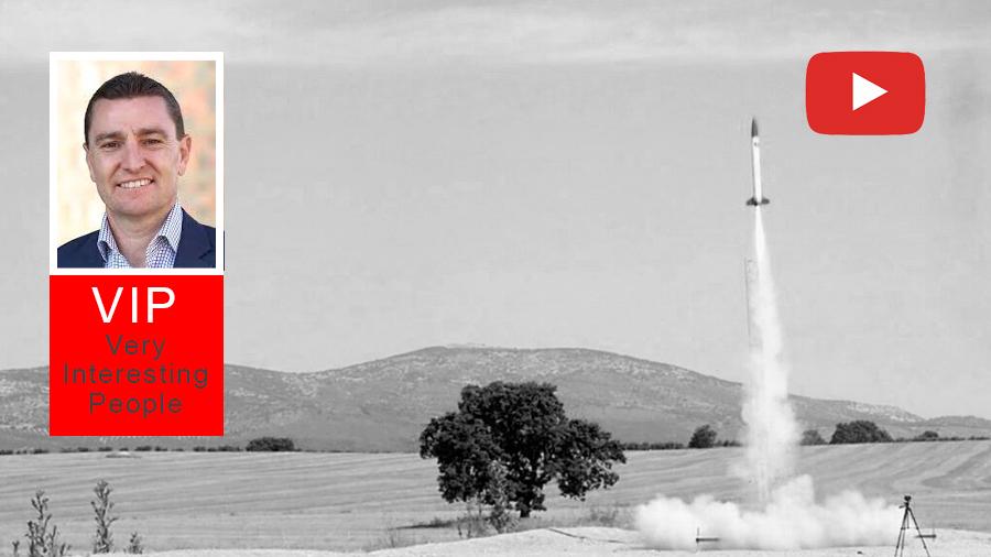 Catalunya va participar en la competició europea #CanSat que organitza l'Agència Espacial Europea