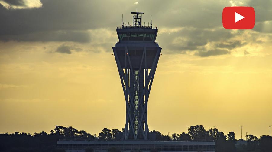 La Cambra de Barcelona i la UB elaboren un estudi sobre l'impacte econòmic de l'Aeroport de Barcelona