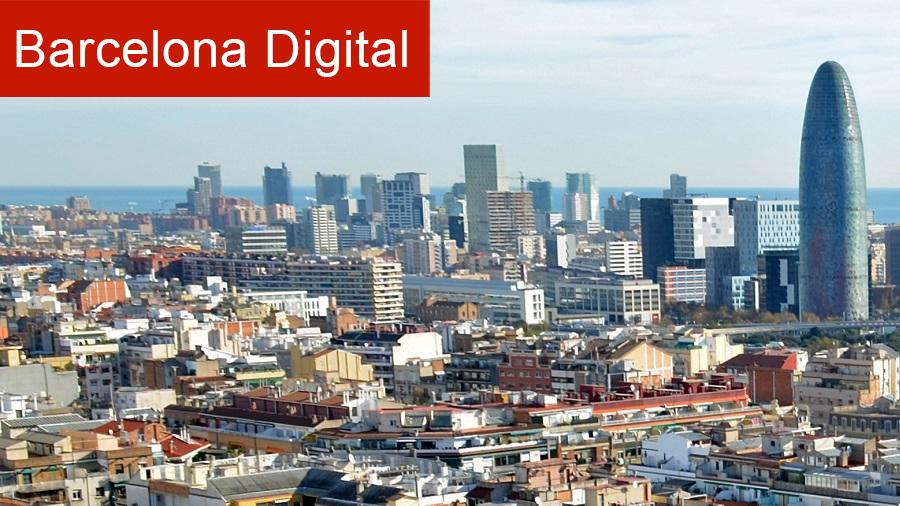 Barcelona presenta la Plataforma d'Innovació Urbana que agrupa un centenar de persones compromeses en impulsar la innovació per millorar la ciutat