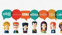 Apple apuesta por el lenguaje inclusivo: El iPhone se dirigirá a ti en femenino, masculino o neutro