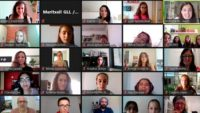 Vuit equips catalans de noies d'entre 10 i 18 anys passen a les semifinals internacionals del concurs d'emprenedoria digital 'Technovation Girls