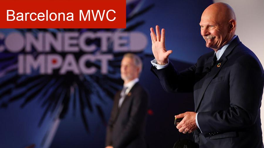 """GSMA desvela los detalles del evento virtual que da la bienvenida a una nueva era de """"Impacto Conectado"""""""