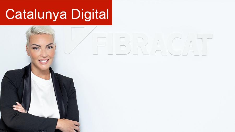 Fibracat TV, Premi a la Comunicació i la Divulgació de les TIC