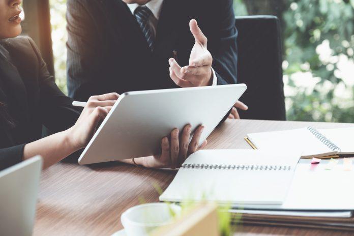 3 claves imprescindibles en las relaciones con la Administración