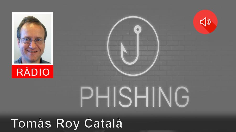RÀDIO #652 Tornar a la normalitat amb seguretat amb Tomàs Roy