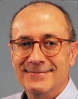 "Alvaro Rocabayera<br>Advisory Board Member<br>Dreamtech5<br><p><img alt="""" src=""https://www.barcelonadot.com/wp-content/uploads/2021/06/linkedin-icono.png"" style=""width: 40px; height: 40px;"" /></p>"