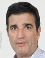 Andreu Bru