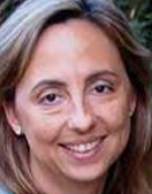 """Blanca Espina<br>Head of Strategic Projects<br>ACCIÓ<br><p><img alt="""""""" src=""""https://www.barcelonadot.com/wp-content/uploads/2021/06/linkedin-icono.png"""" style=""""width: 40px; height: 40px;"""" /></p>"""