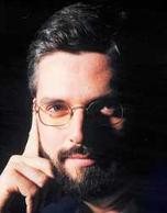 Eduard Elias<br>pèrit judicial i àrbitre<br>Col·legi Oficial d'Enginyeria en Informàtica de Catalunya