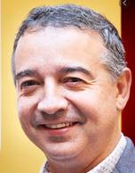 Ernest Pérez-Mas<br>CEO<br>Parlem Telecom