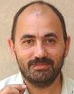 "Eugeni Bofill<BR>Soci fundador<br>Wordweb<br><p><img alt="""" src=""https://www.barcelonadot.com/wp-content/uploads/2021/06/linkedin-icono.png"" style=""width: 40px; height: 40px;"" /></p>"