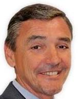 "Ferran Amago<br>Director ejecutivo<br>Leitat Chile<br><p><img alt="""" src=""https://www.barcelonadot.com/wp-content/uploads/2021/06/linkedin-icono.png"" style=""width: 40px; height: 40px;"" /></p>"