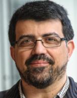 "Genís Roca<br>Especialista en processos de transformació empresarial<br><p><img alt="""" src=""https://www.barcelonadot.com/wp-content/uploads/2021/06/linkedin-icono.png"" style=""width: 40px; height: 40px;"" /></p>"