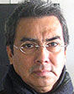 "Hector Milla<br>Pionero del vídeo en Internet en España<br><p><img alt="""" src=""https://www.barcelonadot.com/wp-content/uploads/2021/06/linkedin-icono.png"" style=""width: 40px; height: 40px;"" /></p>"