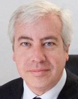 "Jesús Soler<br>Legal advisor<br>Belobaba Cripto Fund<br><p><img alt="""" src=""https://www.barcelonadot.com/wp-content/uploads/2021/06/linkedin-icono.png"" style=""width: 40px; height: 40px;"" /></p>"
