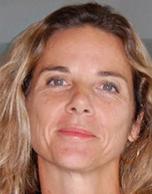 "Joana Barbany<br><p><img alt="""" src=""https://www.barcelonadot.com/wp-content/uploads/2021/06/linkedin-icono.png"" style=""width: 40px; height: 40px;"" /></p>"