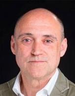 "Jordi Marín<br>Director general<br>ACEC<br><p><img alt="""" src=""https://www.barcelonadot.com/wp-content/uploads/2021/06/linkedin-icono.png"" style=""width: 40px; height: 40px;"" /></p>"