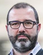 Jordi Sacristán<br>Director de Màrqueting i Comunicació a<br>Barcelona Activa