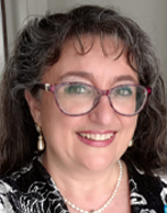 Karina Gibert<br>Directora IDEAI - UPC<br>Intelligent data science and artificial intelligence research center