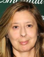 Liz Monfort<br>Founder<br>BARCELONA FOOD MAKERS