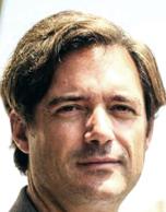 Lluís Mas<br>Chairman<br>Belobaba Crypto Fund