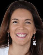 Marta Emerson