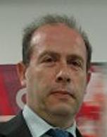 "Miquel Ramirez<br>Director <br>Fab Lab Barcelona<br><p><img alt="""" src=""https://www.barcelonadot.com/wp-content/uploads/2021/06/linkedin-icono.png"" style=""width: 40px; height: 40px;"" /></p>"